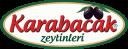 KarabacakzeytinAnkara